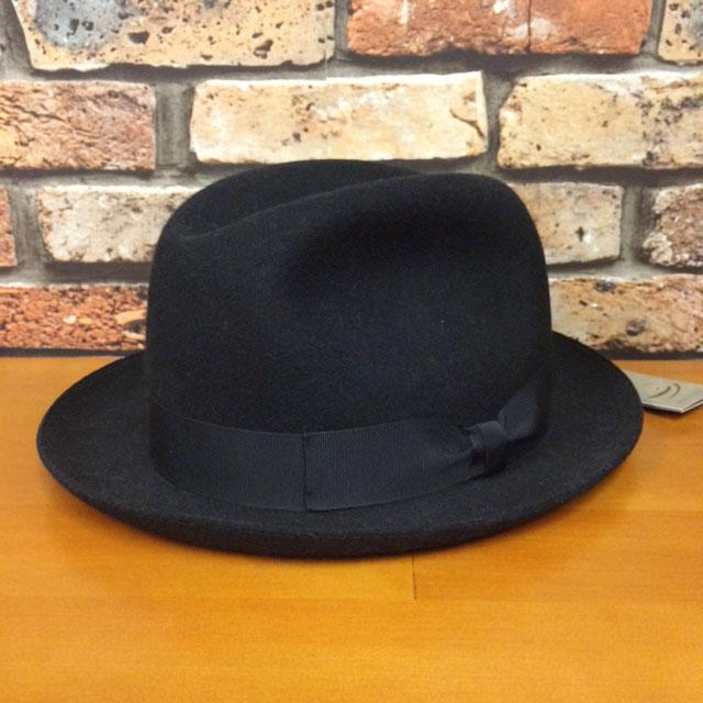 tesi-hat_blk_1.jpg