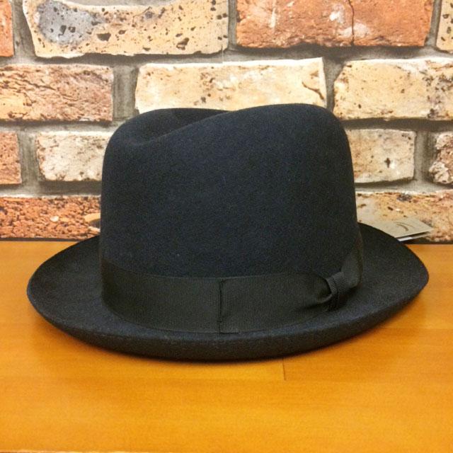 tesi-hat_nvy_1.jpg
