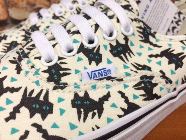 vans-aut_eley_sour_2.jpg