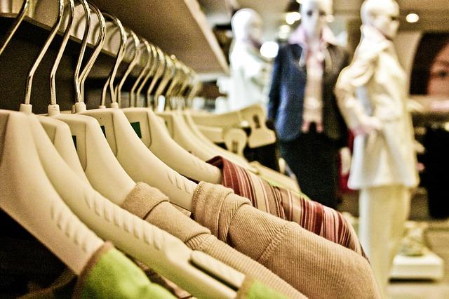 shopping-606993_640 (1)