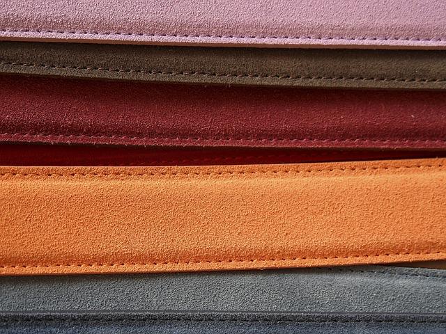 belts-193229_640.jpg