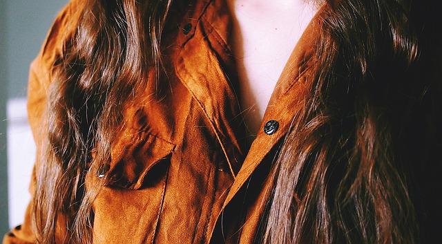 blouse-480218_640.jpg