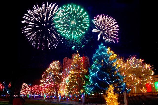 christmas-1058667_640.jpg