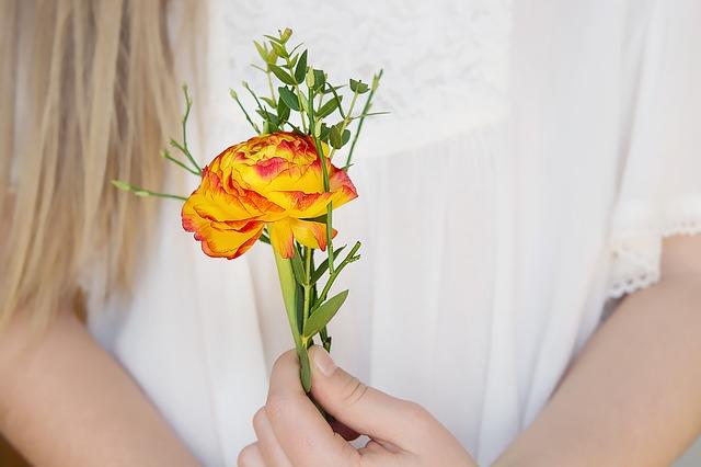 flower-1258744_640.jpg