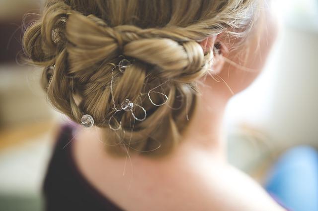 hair-791295_640.jpg