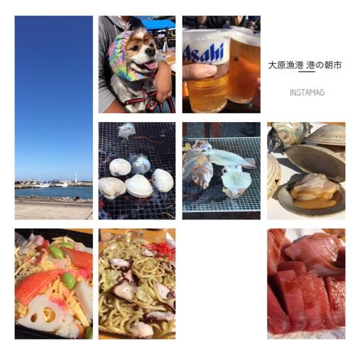 fc2blog_20151018162047c6a.jpg