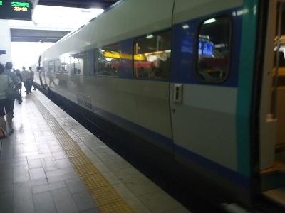 P1250201.jpg