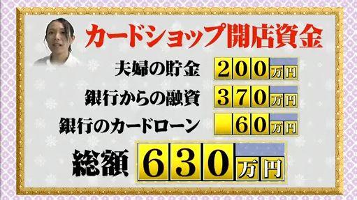 7_20151130195940cc0.jpg