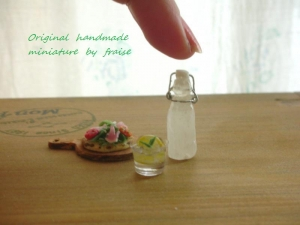 ソーダ瓶4