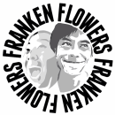 FrankenFlowers