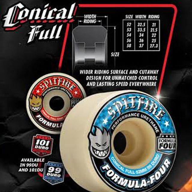 Conicalfull 640x640