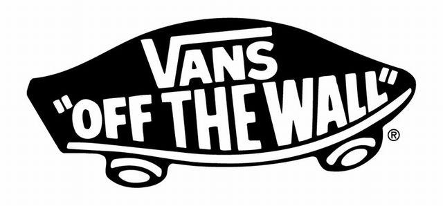 blog vans-logo 640