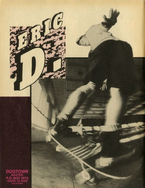 dogtown-skateboards-eric-dressen-1987 494x640