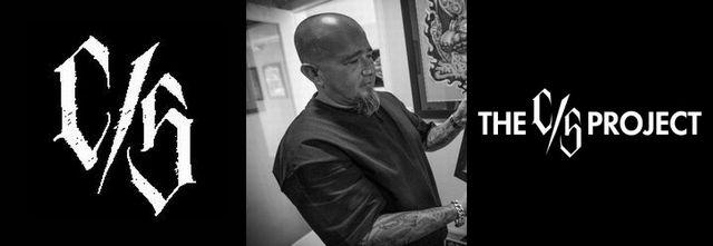 Tribal Founder Bobby Ruiz CslashS640x221