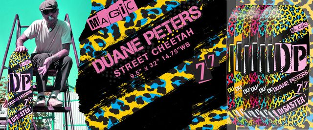 Duane-Peters-Magic-Cheetah-Banner 640x266