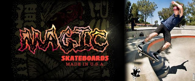 Magic-Skateboards-Front-Ad-914 640x266