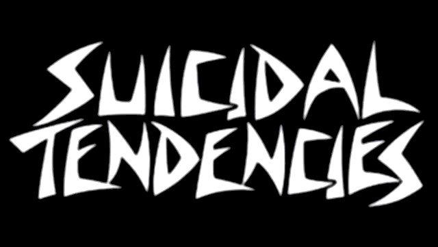 suicidal logo640x361[1]b