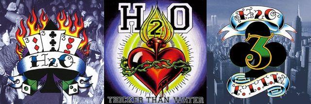 H2O_(H2O_album) 640x214