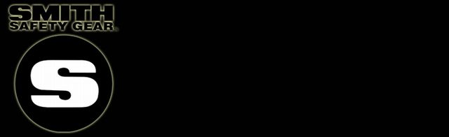 header 640x196