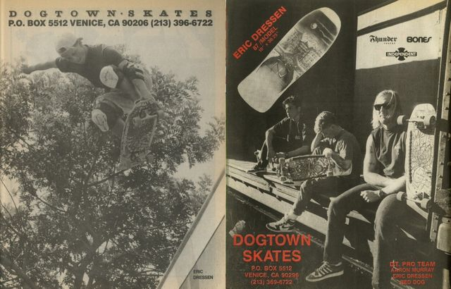 dogtown-skateboards-ad-1986-1987 640x410