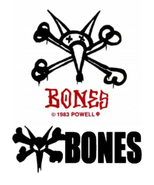 bones_wheels_logo 532x640