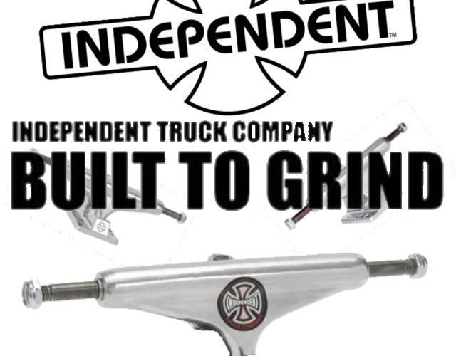 independent_header b640