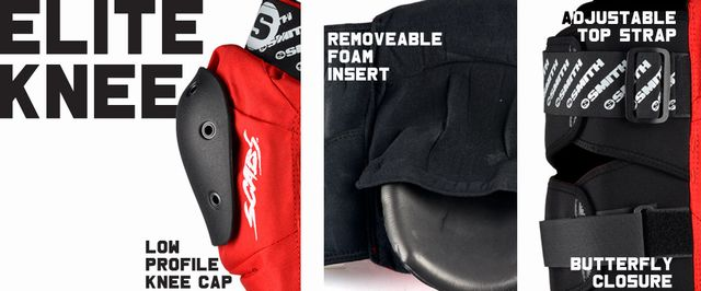 SMITH-Elite-Kneepads-Banner640x266.jpg