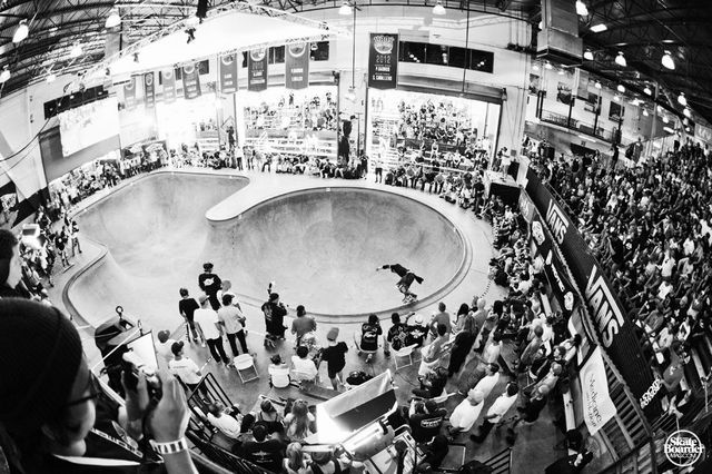 VANS_POOL_PARTY_2013_Hosoi2_Sb_20151030031428fbe.jpg