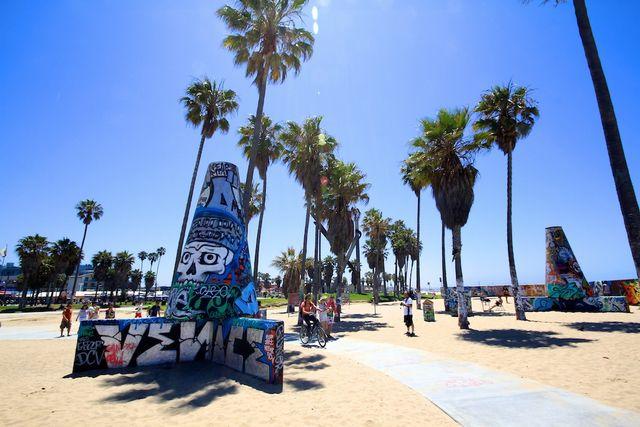 Venice-Beach-Art.jpg