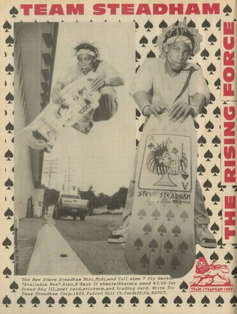 steadham-skateboards-team-steadham-1988.jpg