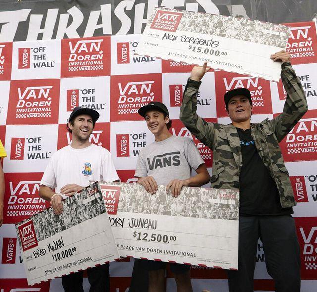 winner_podium.jpg
