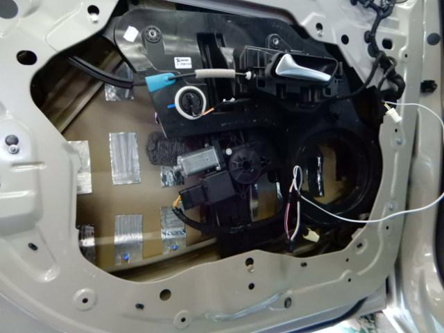DSCN9635.jpg