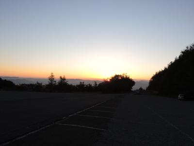2015.10.安達太良山