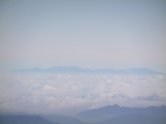 2015.08.男体山