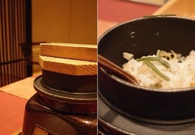 ご飯-tile (400x277)