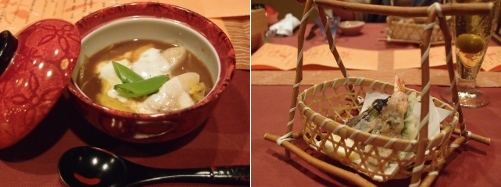 夕食-tile3