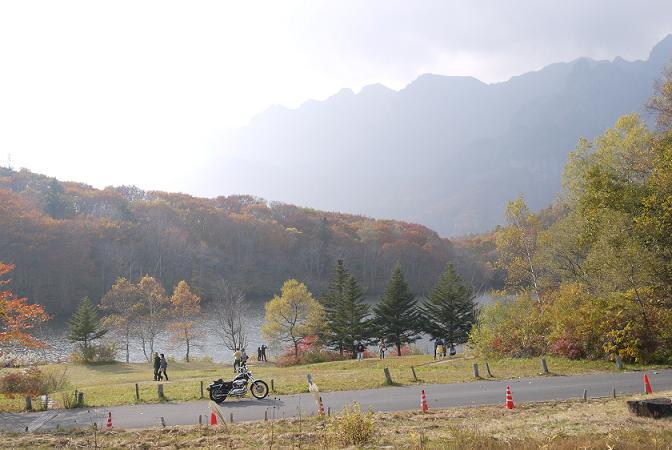 2015_1020戸田別館 0029