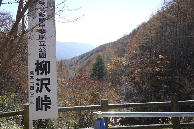 2015_1104戸田別館 0004
