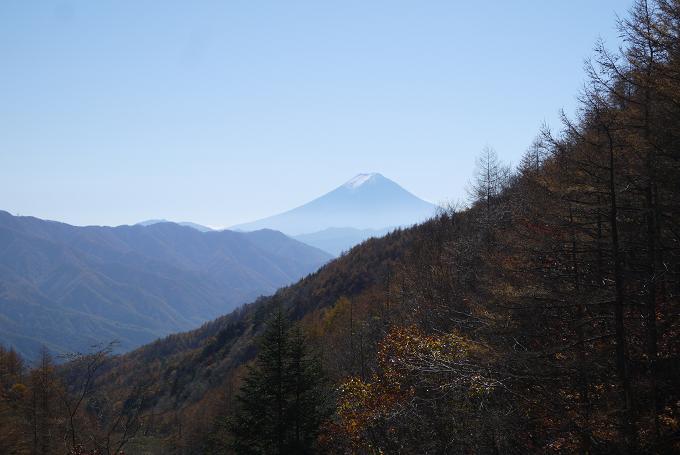 2015_1104戸田別館 0002