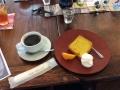 駅Cafe