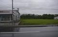 いまは農地となった坂本兼次郎邸跡(浦臼町) (1280x823)