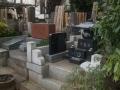 110210文京区真珠院千葉家墓所01 (1700x1275)