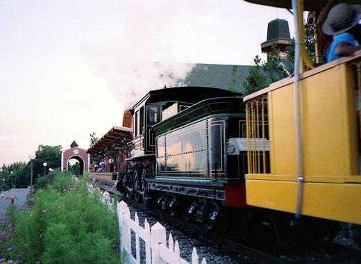 1989花博207-1