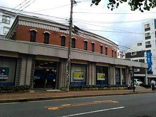 18銀行大学病院前支店