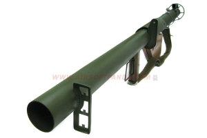 m1bazooka009.jpg