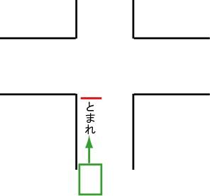 2015_10_20_fig3.jpg