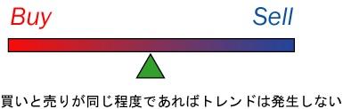 semi_2015_10_22_fig2.jpg