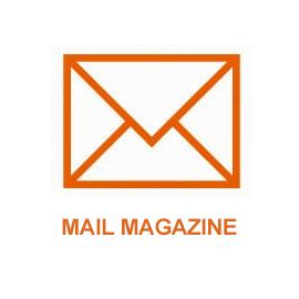 mailmagazine-icon.jpg
