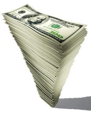 stack-of-money.jpeg