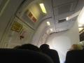 AIR111.jpg